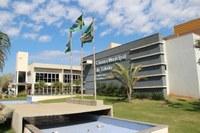 Audiência debate  propostas da LDO e emenda