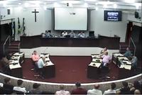 Audiência debate revisão da Planta de Valores do IPTU e lança propostas