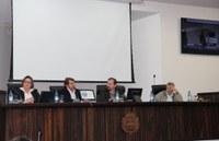 Audiência expõe finanças de Toledo no quadrimestre