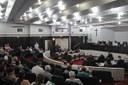 Audiência na Câmara debate proposta de Planta de Valores do IPTU