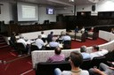 Audiência quarta-feira expõe contas municipais até abril