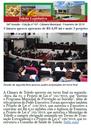Boletim traz aprovação de R$ 6,5 mi, APP na Câmara e moções
