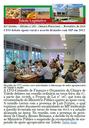 Boletim traz debate do apoio rural, 30 anos do Colégio Agrícola e Guaçu
