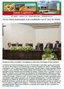 Boletim traz homenagens a Engel, Maria Patiño, Fiametti e Lóh nos 67 anos