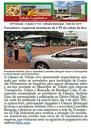 Boletim traz instauração da CPI do lixo, visita da Acamop, estágios e moções