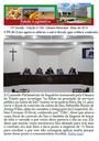 Boletim traz oitivas da CPI, Câmara na tribuna em Londrina e moções