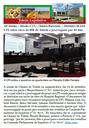 Boletim traz prorrogação da CPI, folha em 51,81% e moções do Ideb e outras