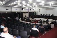Câmara aprecia criação do SIM/POA para inspeção toledana