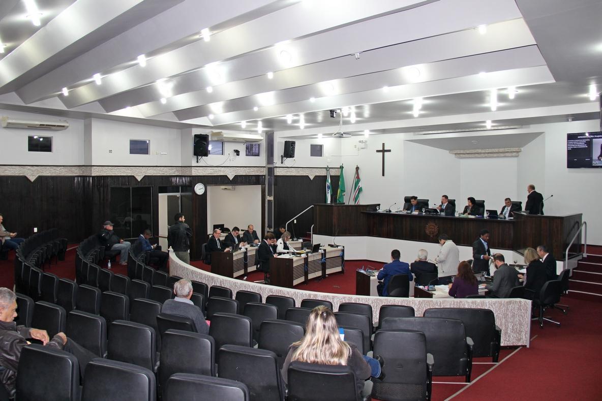 Câmara aprecia devolução de R$ 1,2 mi ao Ministério da Saúde