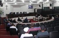 Câmara aprecia doar área à Prati-Donaduzzi para expansão de R$ 662 mi