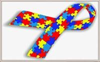 Câmara aprecia sinalização em apoio a autistas de Toledo