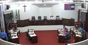 Câmara aprova crédito de R$ 8,6 mi e bolsas-auxílios a programas