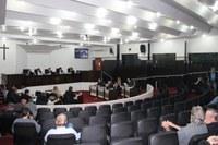 Câmara aprova moção pelos 40 anos do Premen