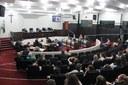 Câmara de Toledo proíbe narguilé em espaços públicos