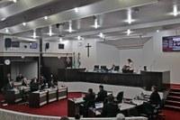 Câmara aprova projeto contra veículos abandonados