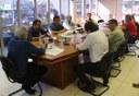 Câmara de Toledo aprecia contas municipais de 2014