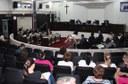 Câmara de Toledo aprova Programa de Prevenção ao Suicídio