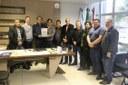 Câmara de Toledo inicia apreciação da LDO para 2018