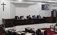 Câmara debate prorrogar CPI das denúncias sobre HR