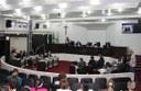 Câmara destaca premiação de escolas toledanas pelo MEC