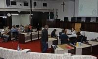 Câmara e Unioeste oferecem capacitação aos vereadores eleitos