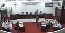 Câmara inicia ano legislativo com seis sessões extraordinárias