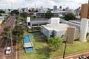 Câmara inicia apreciação final da LOA 2021 de  R$ 667,7 milhões
