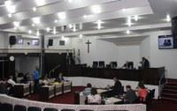 Câmara Municipal aprecia contas do Município de Toledo de 2018
