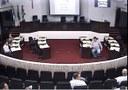 Câmara realiza audiência da saúde na quarta-feira