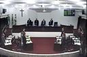 Câmara realiza minuto de silêncio por pioneiro Italino Paludo