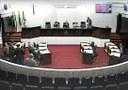 Câmara vota domingo e segunda liberação de R$ 700 mil e créditos de R$ 7,5 mi