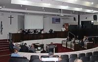 Campanha Legal usa Tribuna Livre para pedir apoio a entidades