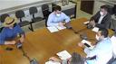 CFO realiza audiência para sugestões à LDO para 2022