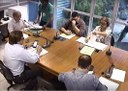 CLR da Câmara distribui 8 projetos de leis e resoluções