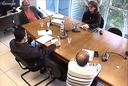 Comissão debate educação dos surdos da Apada em Assis