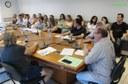 Comissão ouve secretária sobre mudanças na educação integral