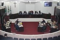 Comissões da Câmara vão redefinir composição após prazo partidário