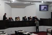 CPI altera datas e aprova novos pedidos de documentos e oitivas