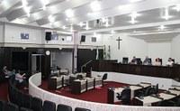 CPI da Transportec tem apresentação de relatório na sexta-feira