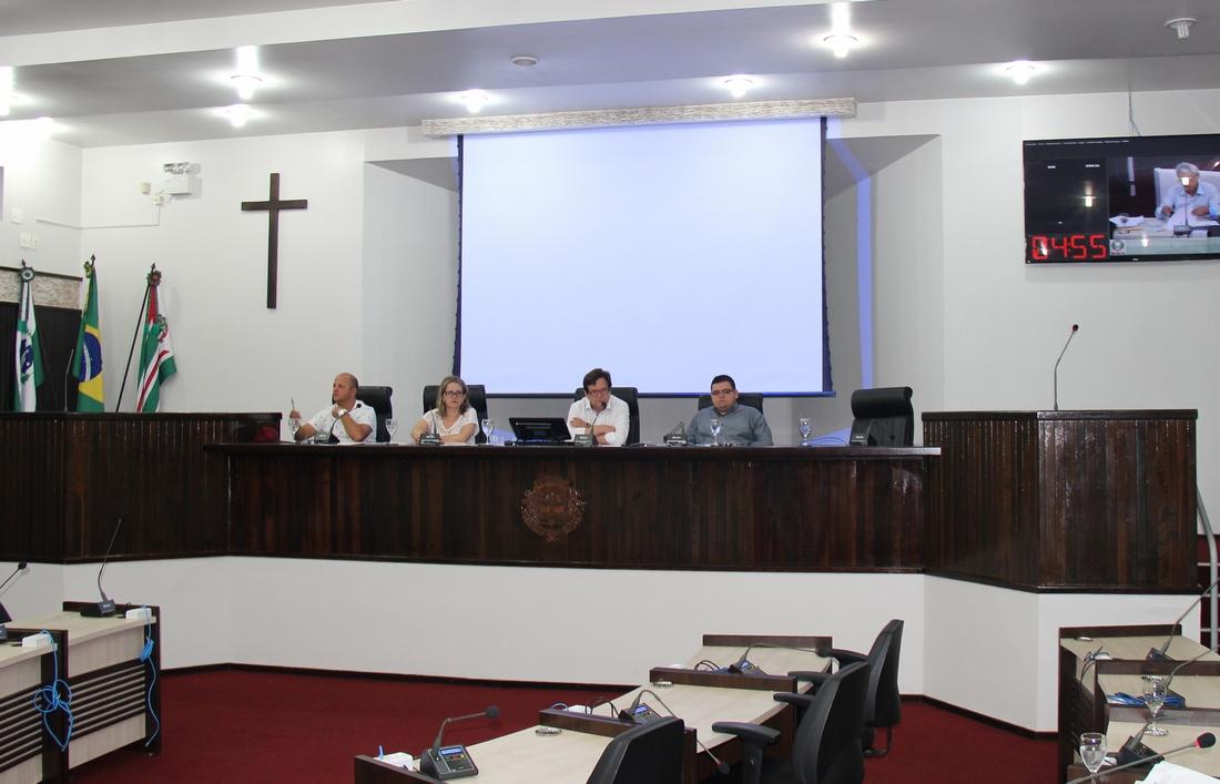 CPI sobre obra do HR de Toledo retoma oitivas no dia 17
