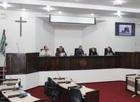 Depoente não comparece e CPI aprova convocação judicial