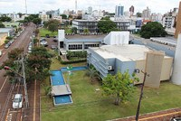 Executivo reduz devolução de R$ 1,2 mi e PL sai de extraordinárias