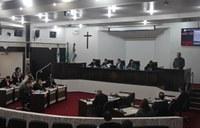 Extraordinária vota créditos orçamentários de R$ 6,5 milhões