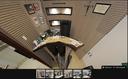 Gabinete da Presidência da Câmara conta com visita virtual