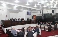 Garantioeste relata na Tribuna Livre uso de recursos no fomento