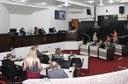 Hora-aula aos pedagogos escolares é defendida na Tribuna Livre
