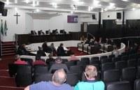 LDO 2019 tem aprovação final na Câmara de Toledo