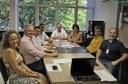Mesa define nova composição da Escola do Legislativo