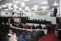 Moção aplaude 2ª Corrida dos Advogados e Advogadas
