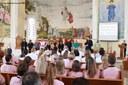 Moção aplaude 44º Encontro Regional de Corais em Toledo